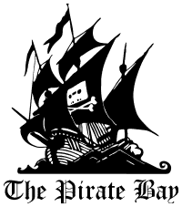 The Pirate Bay Menerima Bitcoin