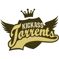 Kickass Torrents Menerima Bitcoin