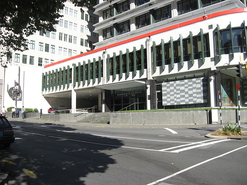 800px-Reserve_Bank_of_New_Zealand
