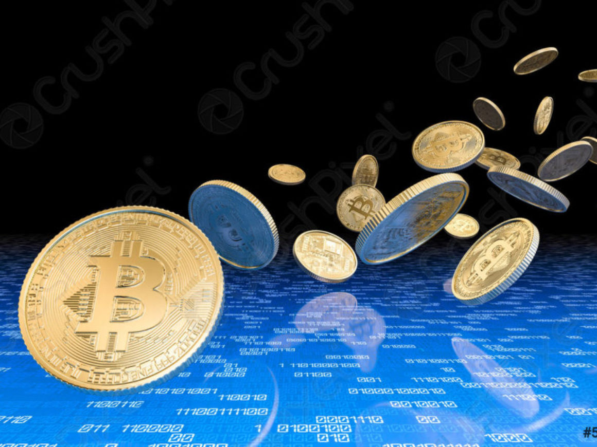 concept-cryptocurrency-593362[1]